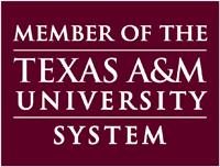 Texas A&M University System Member